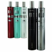Joyetech eGo ONE CT 2200mah