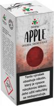 Dekang Apple 10ml 18mg Jablko