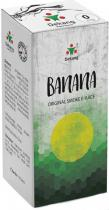 Dekang Banana 10ml 0mg Banán