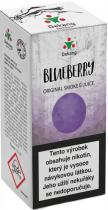 Dekang Blueberry 10ml 3mg Borůvka
