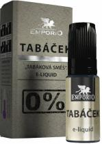 Imperia Emporio Tobacco 10ml 0mg