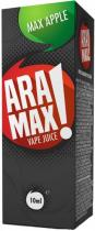 ARAMAX Max Apple 10ml 0mg