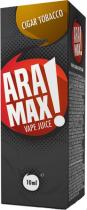 ARAMAX Cigar Tobacco 10ml 0mg
