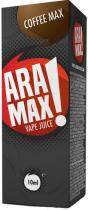 ARAMAX Coffee Max 10ml 0mg