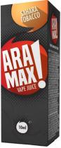 ARAMAX Sahara Tobacco 10ml 0mg