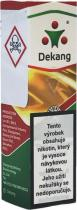 Dekang SILVER Dnh Deluxe tobacco 10ml 16mg