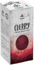 Dekang Cherry 10ml 0mg Třešeň