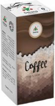 Dekang Coffee 10ml 0mg Káva