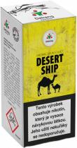 Dekang Desert ship 10ml 11mg