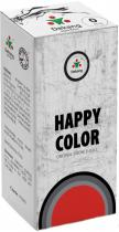 Dekang Happy color 10ml 0mg