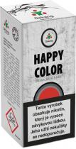 Dekang Happy color 10ml 11mg