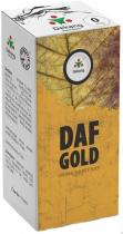 Dekang DAF Gold 10ml 0mg