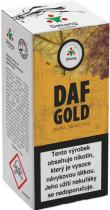 Dekang DAF Gold 10ml 11mg