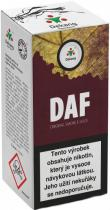 Dekang DAF 10ml 18mg