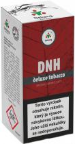 Dekang DNH deluxe tobacco 10ml 16mg