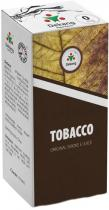 Dekang Tobacco 10ml 0mg tabák