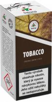 Dekang Tobacco 10ml 16mg tabák