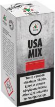 Dekang USA MIX 10ml 6mg