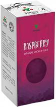 Dekang Raspberry 10ml 0mg Malina