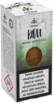 Dekang Kiwi 10ml 6mg