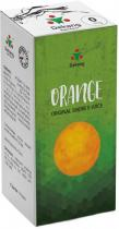 Dekang Orange 10ml 0mg Pomeranč