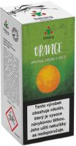 Dekang Orange 10ml 6mg Pomeranč