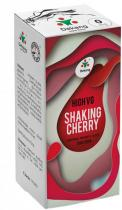 Dekang High VG Shaking Cherry 10ml 0mg Koktejlová třešeň