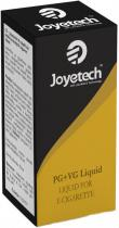 Joyetech Lemon 10ml 0mg citron