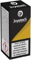 Joyetech Lemon 10ml 11mg citron