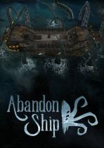 Abandon Ship PC DIGITAL EARLY ACCESS