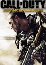 Call of Duty: Advanced Warfare Ascendance