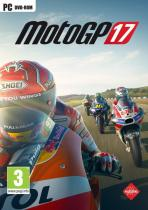 MotoGP 17 PC DIGITAL
