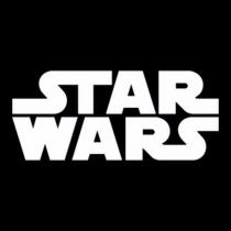 Star Wars Classic Collection PC DIGITAL