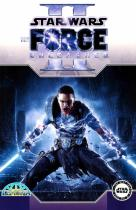 Star Wars The Force Unleashed II PC DIGITAL