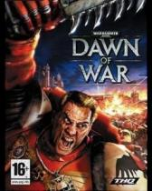 Warhammer 40,000 Dawn Of War