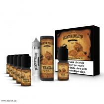 Premium Tobacco 6xTobacco 10ml 3mg