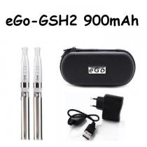 Green Sound eGo-GSH2 900mAh 2ks
