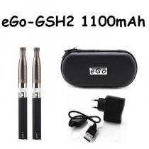 Green Sound eGo-GSH2 1100mAh