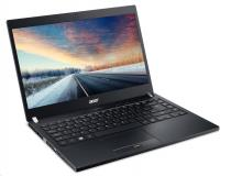 Acer TravelMate P648 (NX.VFNEC.001)