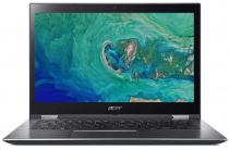 ACER Swift 3 (NX.GNUEC.007)