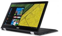 ACER SPIN 3 (NX.GUWEC.006)