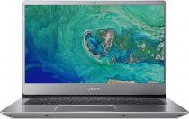 ACER Swift 3 (NX.H1SEC.002)