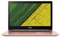 ACER Swift 3 (NX.GPJEC.004)