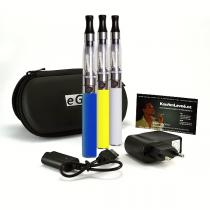 eGo-K Single KIT 1100mAh