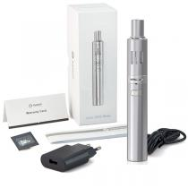 Joyetech eGo ONE Mini 850mAh
