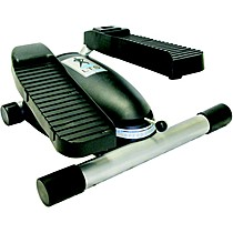 Insportline Twist stepper
