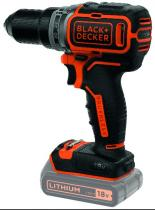 BLACK+DECKER™ BL186N