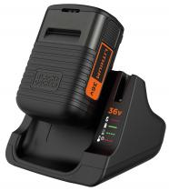 BLACK+DECKER™ BDC2A36