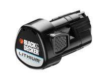 BLACK+DECKER™ BL1510
