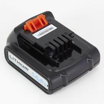 BLACK+DECKER™ BL1514